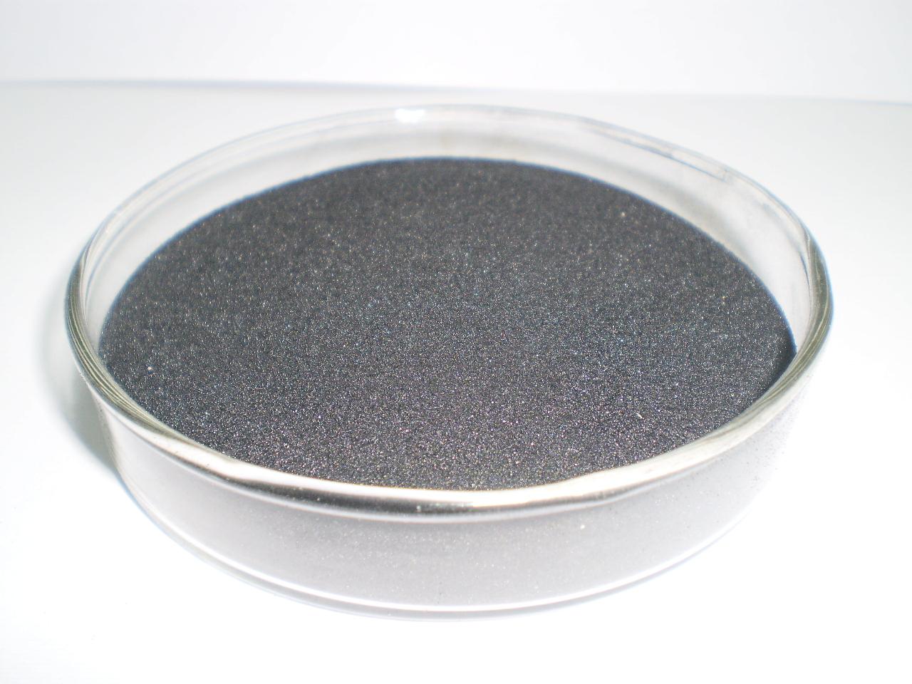 Mineral Fulvic Acid
